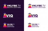 VIQ-logo