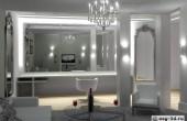 Makeup Room Var2 1
