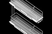 01 Butylochnica VSV-15