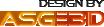 Design by www.asg-3d.ru